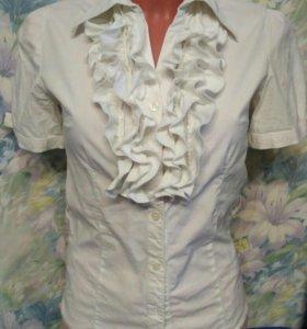 Блузка женская S
