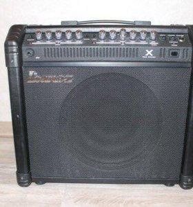 Гитарный комбоусилитель Ibanez TBX65R Toneblaster