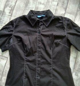 Рубашка 50 р. Модис