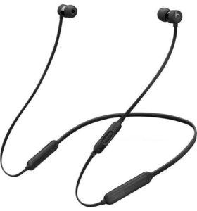 Наушники Bluetooth Beats X