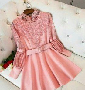 👗 платье 46 размер❗на рост-до 155см!!!