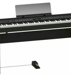 подставка для пианино