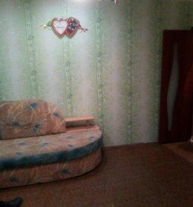 Квартира, 3 комнаты, 40 м²