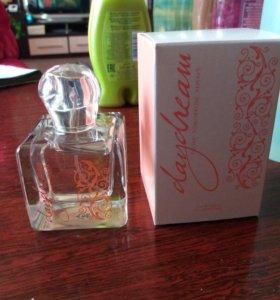 парфюмная вода