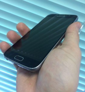 Samsung galaxy s6 SM-G920F duos
