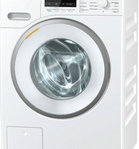 Ремонт стиральной машины качественный вызвать