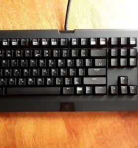 Клавиатура Razer (Новая)