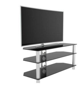 Подставка под телевизор АКМА