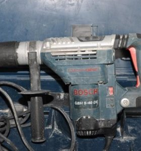 bosh gce5-40