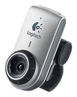 Веб - камера