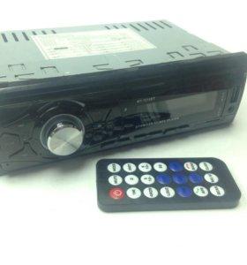 Автомагнитола X-plod WT-7514BT с Bluetooth