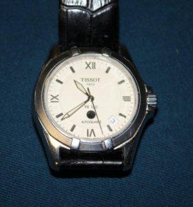 Часы Tissot PR 100 P680/780
