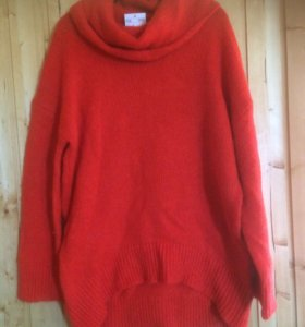 Джемпер/свитер