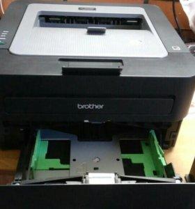 Принтер brother 2240