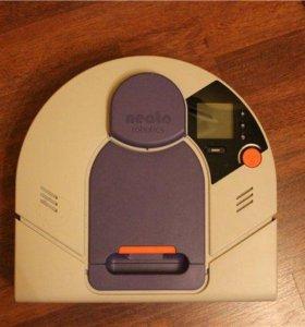 Робот - пылесос Neato XV-21