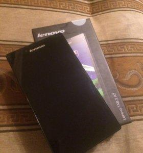 Планшет Lenovo Tab 2 A7