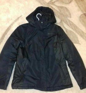 СРОЧНО!!!Куртка OUTVENTURE!!!