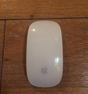 Appel mouses