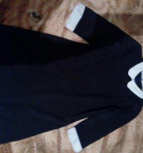 Школьное платье, продаю срочно