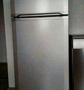 Холодильник Liebherr CTPsl 2541