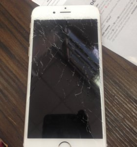 Samsung.iPhone замена стекла