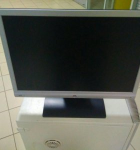 Монитор BenQ G900WA