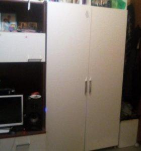 шкаф-стенка