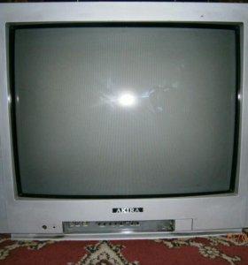 Телевизор AkiraCT-21XG9C