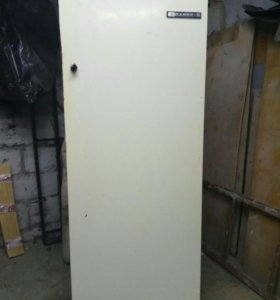 Холодильник Памир - 5