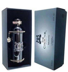 Alexandre.J Argentic eau de parfum 100ml