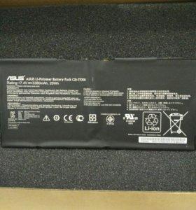 ASUS Transformer Pad Infinity TF709T аккумулятор