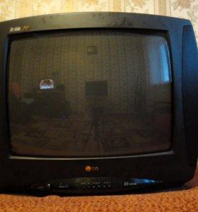 Телевизор LG Joymax