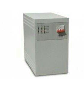 Стабилизатор напряжения-Штиль R 6000