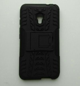 Чехол для Alcatel One Touch Pixi 4 (5045D)