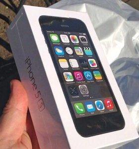 iPhone 4s 5 5s 6 6+ 6s 7 7+