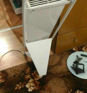 Рециркулятор воздуха на подставке