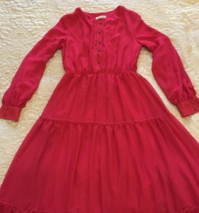 🌺Новое красивое платье