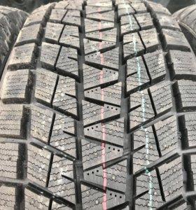 Bridgestone blizzak 235/60r16