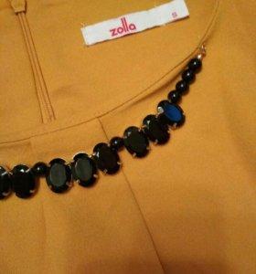 Новое платье ZOLLA размер 44-46