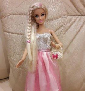 Кукла - Барби оригинал