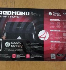 Redmond SKYTVBOX RSA-100S