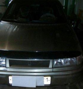 ВАЗ 21103 (1500/91)