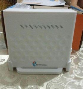 wi-fi Royter