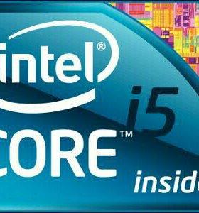 Процессор i5 (760).сокет1156