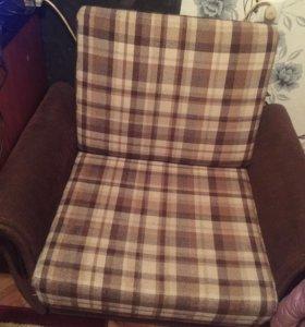 Кресло!