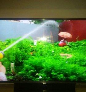 Телевизор LG 43LF634