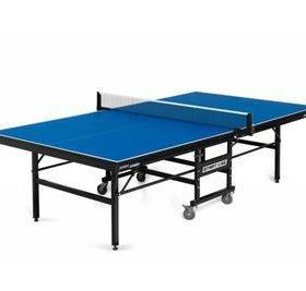 Стол теннисный клубный Start Line Leade