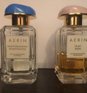 Парфюмерная вода AERIN