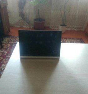 Планшет. Lenovo Pad YOGA 2-1050L