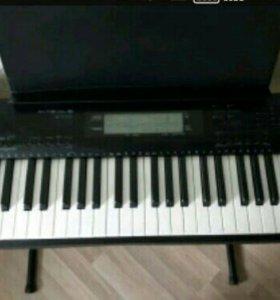Цифровое пианино CDP-220R